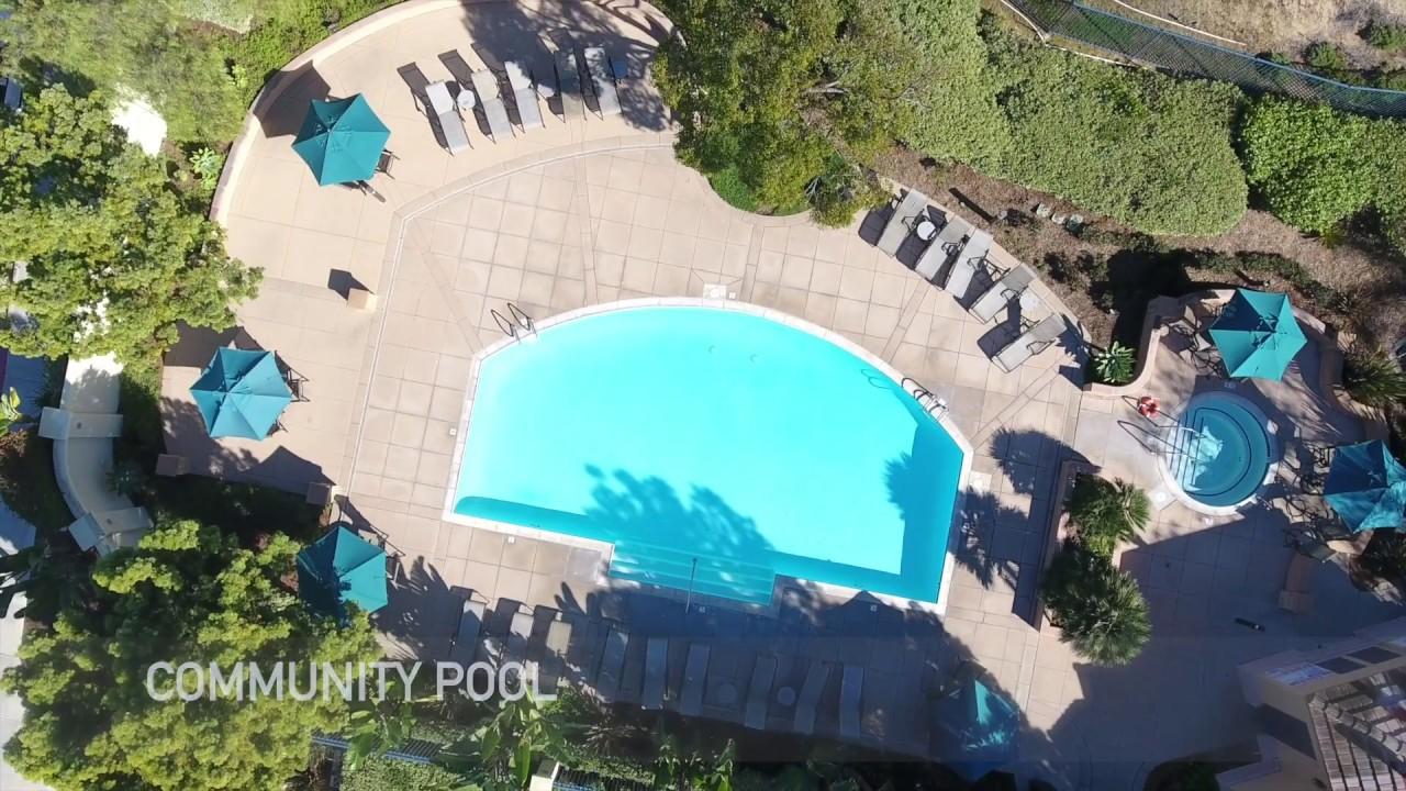 11268 Carmel Creek Rd - San Diego - Gary Massa - YouTube