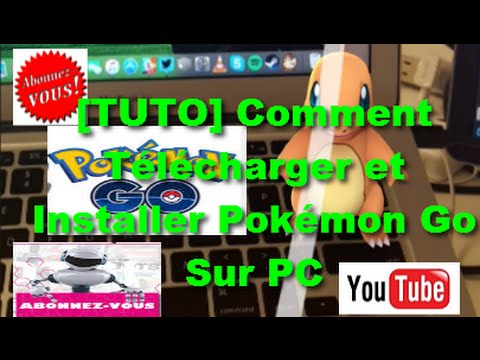 telecharger huuuge casino sur pc