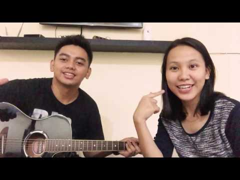 River - JKT48 (Cover) feat. Arin