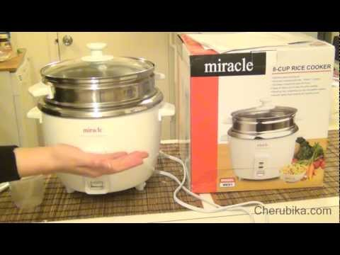 cheap-best-quality-stainless-steel-rice-cooker-steamer-model-me81-by-miracle-exclusives