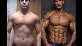 Weight Loss Success Stories #84