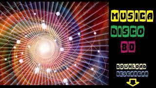 DESCARGAR - DOWNLOAD - MUSICA DISCO ONLINE (70 & 80) FREE GRATIS