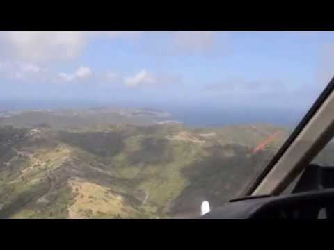 StLuciaHelicopterTour02122015sf