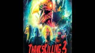 """Rainbowdragoneyes - """"ThanksKilling 8-bit Theme (Gameboy Gameboy Motherfucker)"""" GGMF"""