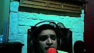 Aate Jate Khoobsoorat Awara Sadko Pe - Karaoke - Kishore Kumar