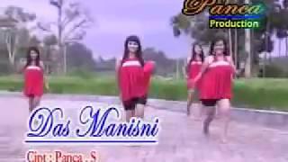 Gambar cover Das Manisni Simalungun Song Dangdut Laris Manis Bersama Icha Girsang By Panca saragih