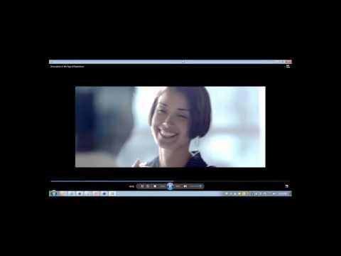 Webinar Series 1- 3DEXPERIENCE platform and BID TO WIN Industry Solution experience