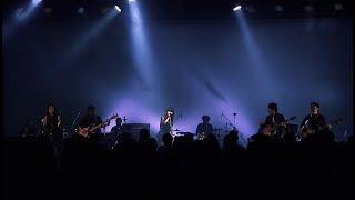 MONDO GROSSO - 偽りのシンパシー[Vocal : アイナ・ジ・エンド(BiSH)]