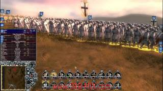 3rb-mix.com - Real Warfare 1242 - Gameplay.mp4