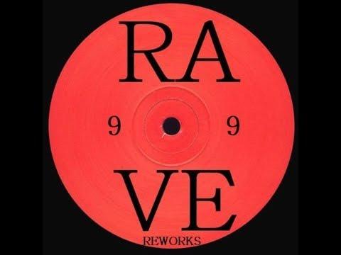 999999999 - RAVE 4 LOVE [NTNLTD002]