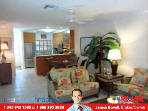 RE/MAX Cayman Islands, 24 Tamarind Bay , James Bovell