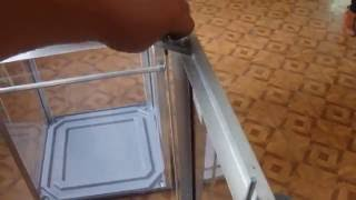 видео ящик для голосования