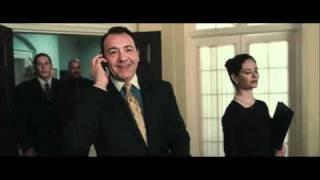 Casino Jack | trailer #1 US (2010)