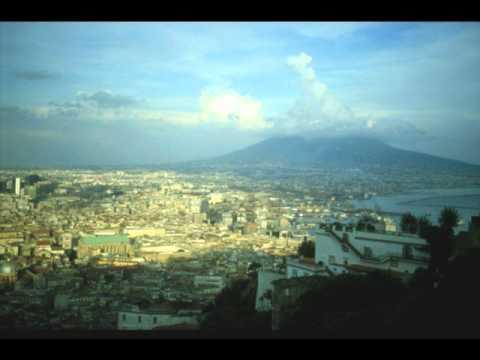 Nino D'Angelo - 'A Storia è Nisciuno