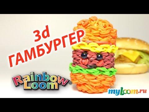 3D MAX видео уроки для -
