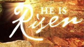 Watch Timothy Wright Lets Celebrate he Is Risen video