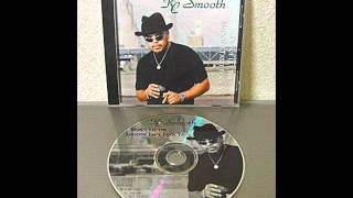 Kc smooth - get em up 1999 kansas city g-funk.wmv