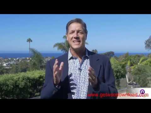 John Assaraf – Winning the Game of Money + Bonuses