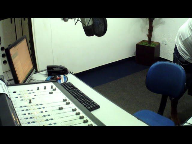 BAHIANA FM 17-09-2020