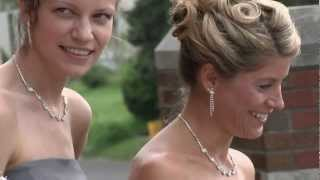 Let No One Separate - Duluth Wedding Video Productions - DWVP