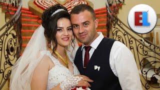 Dasma Shqiptare - Hamiti & Merita 01.08.2016 - EL Production