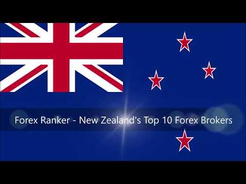 new-zealand-top-10-forex-brokers