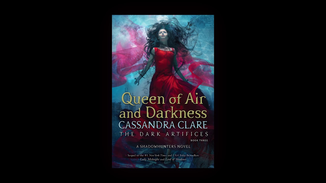 THE DARK ARTIFICES TRILOGY PDF DOWNLOAD
