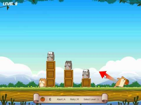 Play Marmoot free online games