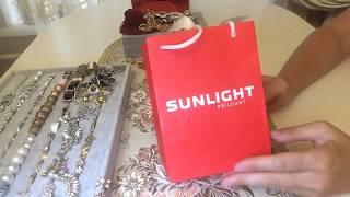 Покупки Санлайт (SUNLIGHT) | Кольцо с браком!!!