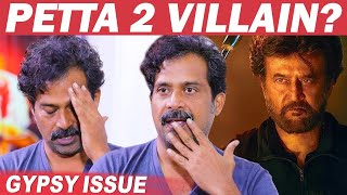 Lokesh Kanagaraj has missed the picture – interview collector Guru Somasundaram | Topless