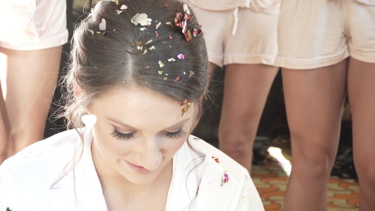Toal + Stevenson Wedding | 12.15. 2018