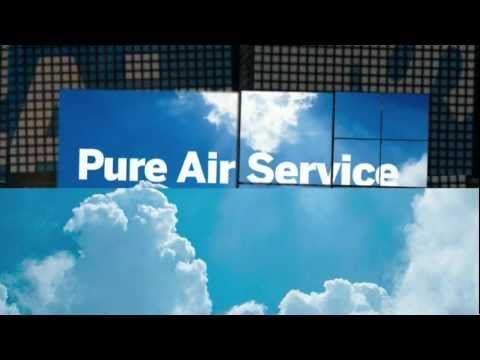 703-522-4551-pure-air-services-duct-dryer-vent-cleaning-fairfax-county-northern-va-discount-coupon