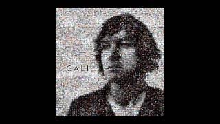 Cali - La grotte des amoureux [Version électrique]