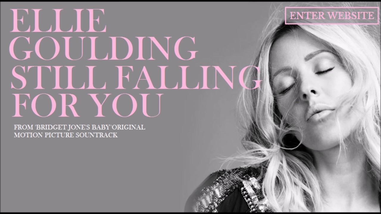 falling still