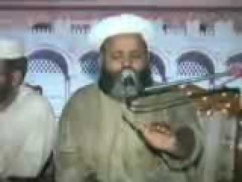 Islamic speech of Makhdom Jaffer Hussain Qureshi speech 1 part 2