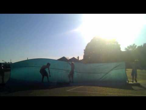 tarp surf 1