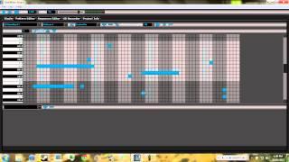 Darkwave Studio - Export Tutorial