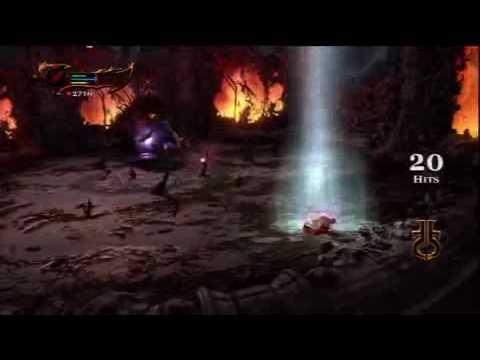 God Of War 3: Kratos Killed Hades