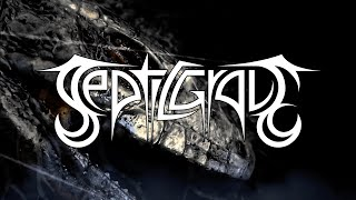 Septic Grave - In Life I Sacrifice (Lyrics Video)