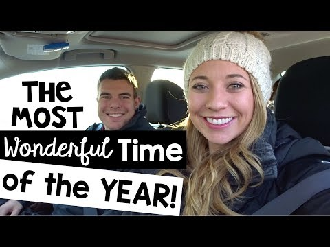 TEACHER VLOG | MOST WONDERFUL TIME OF THE YEAR | A Classroom Diva