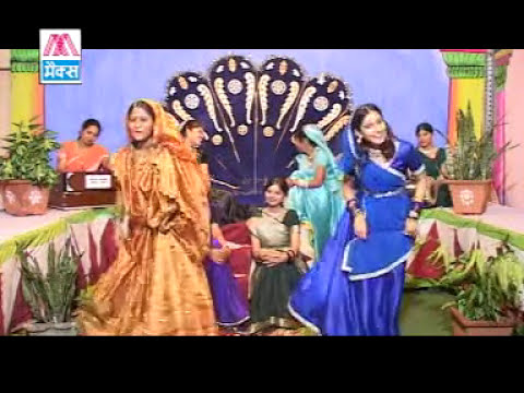 Sasuro Bada Bada Jal Barse Bhojpuri Kajri Sawan Ke Geet Vol-1 Sung By Tara Bano Faizabadi