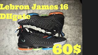 wholesale dealer 854ac 7f94a Download Video/Audio Search for dhgate lebron 16 , convert ...