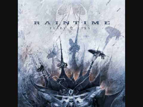 Raintime - Tears of Sorrow