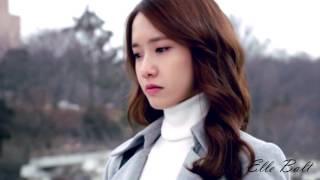 the k2   yoona and ji chang wook   fan trailer