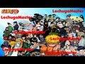 Naruto Shippuden sub español online gratis