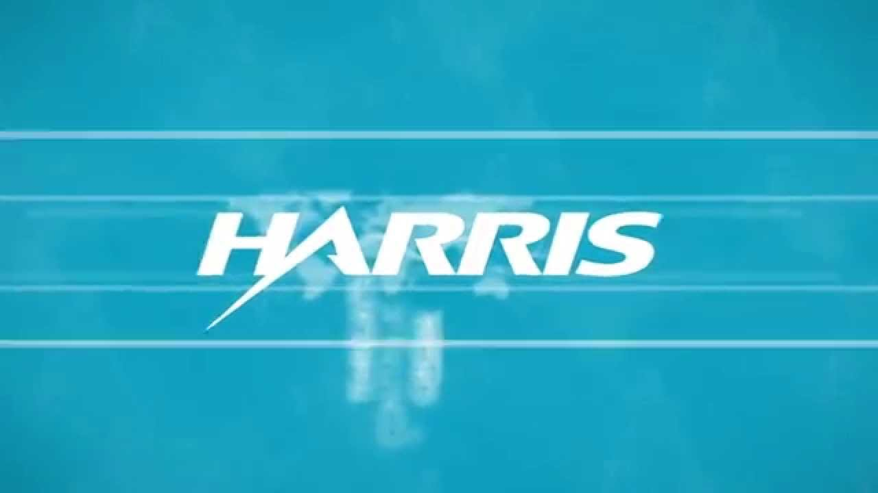 Electronic Warfare | Harris