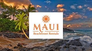 Kaanapali Ali'i #171 Maui Beachfront Rentals