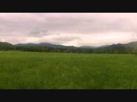 Overlanding ~ Mountain Vistas Green Mountain State of Vermont