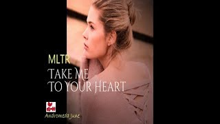 Internationale Musik-Thai translation #203# Nehmen Sie Mich Zu Ihrem Herzen MLTR (Lyrics & English subtitle)
