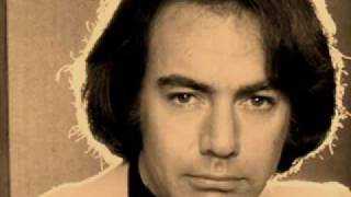 Neil Diamond - Home Is A Wounded Heart 1976